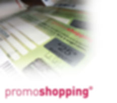 Promoshopping.jpg