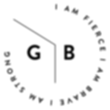 web clear logo in black.png