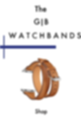 watchband banner88.png