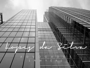Escritório de Advogados   Insolvência e Revitalização