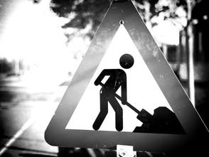 O Direito dos Trabalhadores face à Declaração de Insolvência da Empresa