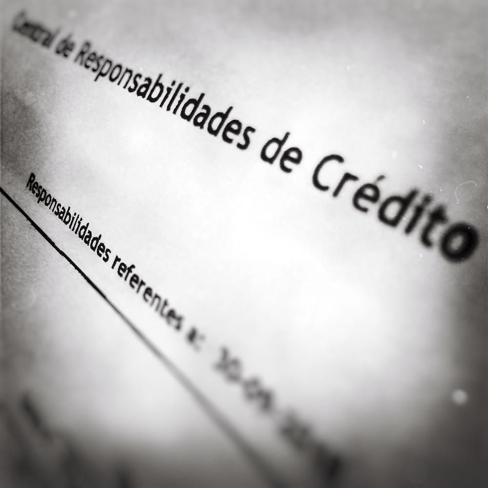 Lopes da Silva Advogado, Insolvência, Recuperação, Revitalização, Processo Especial de Revitalização, Processo Insolvência, Exoneração do Passivo Restante, Penhoras, Sobreendividamento, Endividamento, Incumprimento Bancário, Dívidas, insolvencia, advogado insolvencia