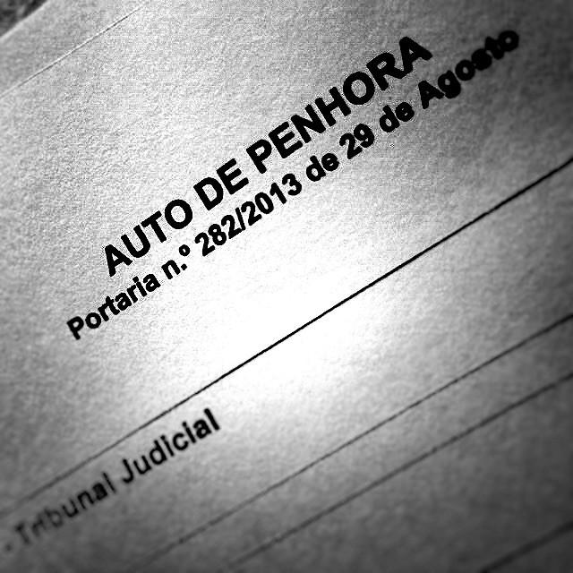 Lopes da Silva Advogado, Insolvência, Recuperação, Revitalização, Penhoras, Suspensão Penhoras, Processos Executivos, Processo Especial de Revitalização, Processo Insolvencia, Penhoras, Sobreendividamento, Endividamento, Incumprimento Bancário, Dívidas, insolvencia, advogado insolvencia