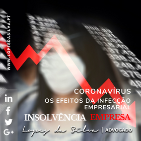 Covid19_insolvencia.PNG