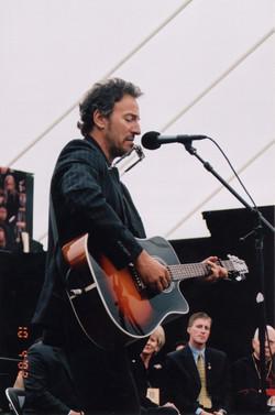 Springsteen 2