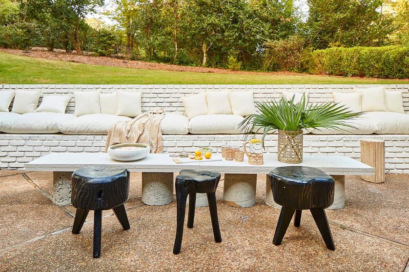 limestone table.jpg