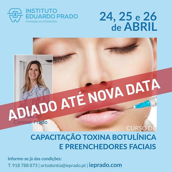 IEP#Curso_Básico_Botox_20ND-01.jpg