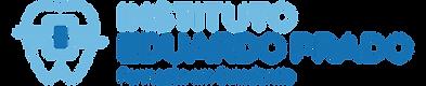 Logo Instituto-01.png