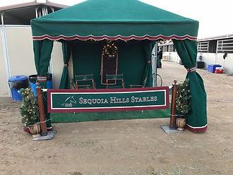 Christmas Booth 113018.jpg
