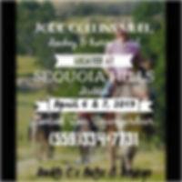 Mule Clinic 040619.jpeg
