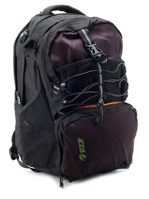 VIP WA0002 Laptop Bag-Black