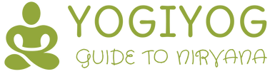 YOGIYOG.COM | LOGO