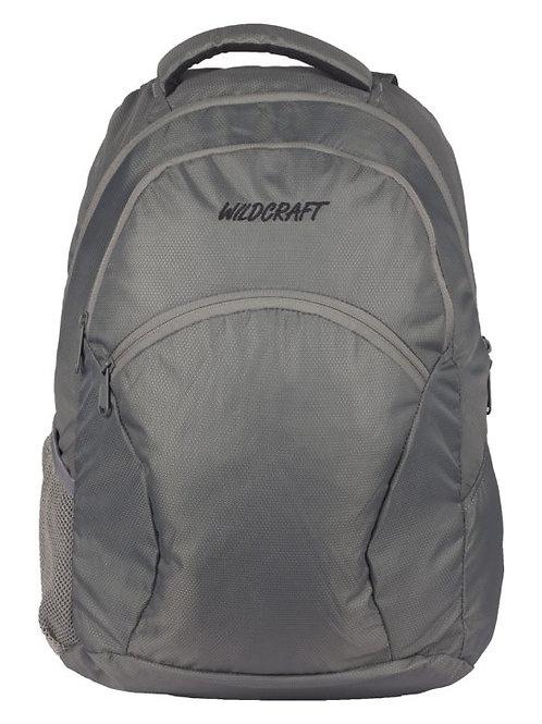 Wildcraft Ace Grey Backpack