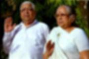 Shri S N Goenka | Vipassana Meditation Founder