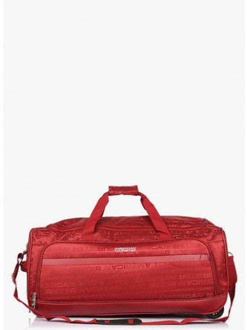 American Tourister X- Classic-2 Duffle Bag