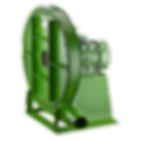YB Радиальный вентилятор высокого давления БАХЧИВАН (BAHCIVAN/ BVN)