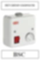 BSM вентилятор осевой, купить осевой вентилятор