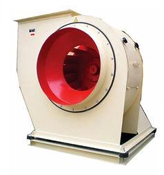 BGSS Радиальный вентилятор низкого давления  Материал: Корпус и назад загнутые лопатки произведены из листового металла с порошковым покрытием. Класс изоляции: F Директива: EN 60335-1, EN 60335-2-80  Контроль скорости: Скорость изменяется при помощи дополнительного регулятора скорости Область применения:Радиальный вентилятор низкого давления применяется для очищение загрязненного и запыленного воздуха.