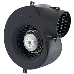 bps-b 140-60 радиальный вентилятор, bahcivan bps-b 140-60, купить вентилятор bps-b 140-60