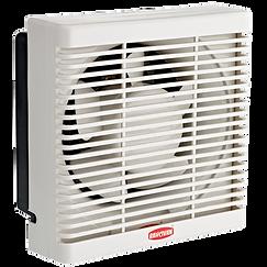 Бытовой вентилятор реверсивный BPP BAHCIVAN