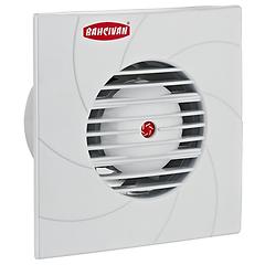 Бытовой вентилятор EF BAHCIVAN
