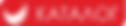 OCES / CES Радиальный вентилятор двухстороннего всасывания BAHCIVAN