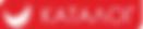 BSKF-Rвентилятор для прямоугольных каналов