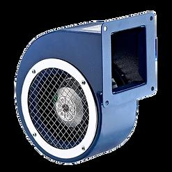 вентилятор BDRS купить в украине