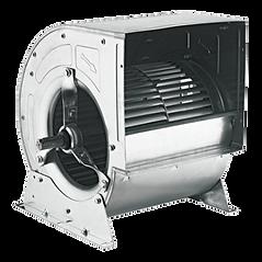 brv радиальный вентилятор низкий давления