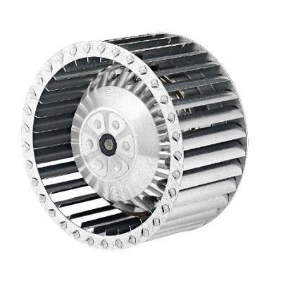 BASSF мотор колесо для BDRAS и BDRS