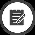 icono-organizacion-eventos_edited.png