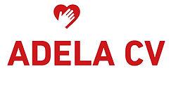 adela_cv_logo.jpg