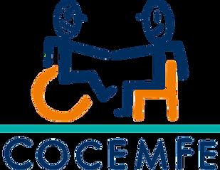 logo_estatal1.png