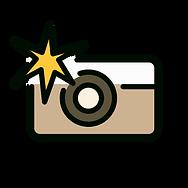 image_processing20200508-13712-1d5jka_ed