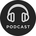 Podcast-Icon-01-01_edited.png