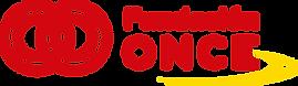 fundacion-once.png