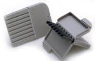 Replacement Wax Caps (Phonak, ReSound)