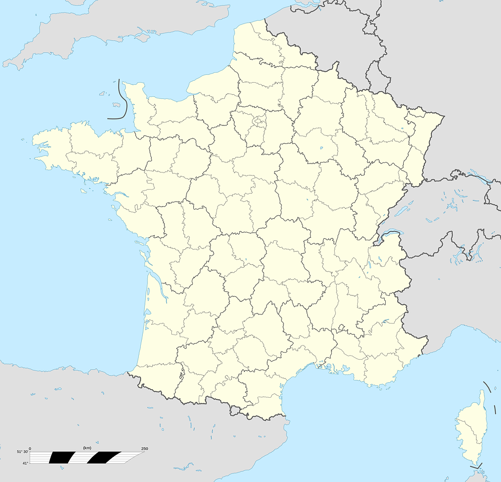 Brezhoneg (Bretón) El bilingüismo en Bretaña - Il confronto quotidiano