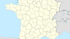 Brezhoneg (Bretone) - Il bilinguismo in Bretagna