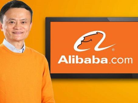 Cina: le nuove regole antitrust per le piattaforme online