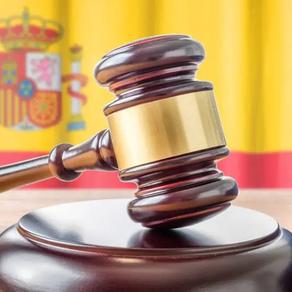 El artículo 140 del Código Penal español: la nueva prisión permanente revisable
