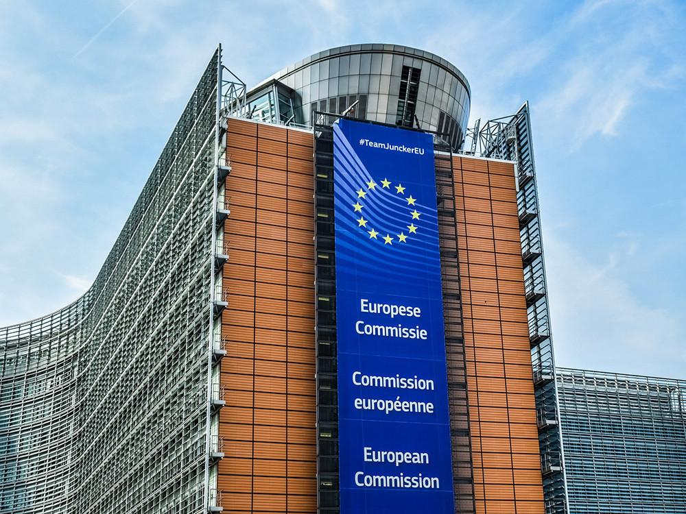 La commissione europea bacchetta l'italia - Il confronto quotidiano