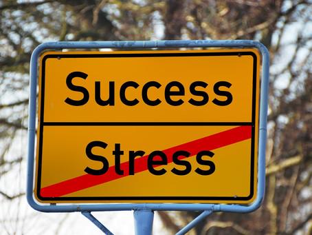 Workaholism: una dipendenza poco conosciuta