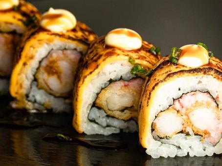 La cucina fusion: le culture e le tradizioni del mondo in un solo boccone