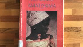 """""""Amatissima"""", un atto d'amore"""