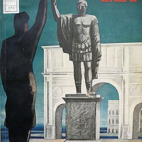 La rielaborazione della Roma antica nel fascismo