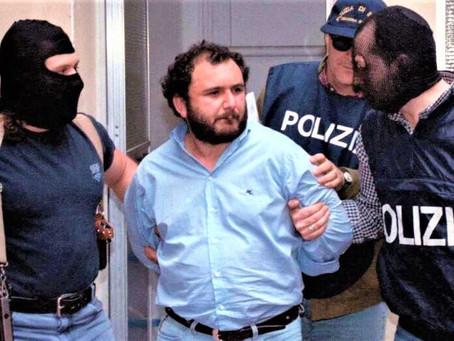 Scarcerazione Giovanni Brusca: dura lex, sed lex