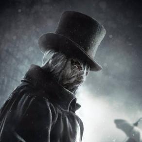 """""""Eh no Jack, c'ero prima io"""": il primo serial killer della storia"""