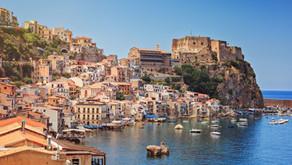 Cinque curiosità storiche sulla Calabria
