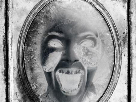 Lobotomia: il terrore della mente